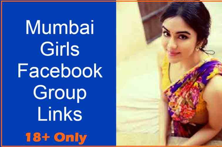 18+ Facebook Messenger Group Link 2021