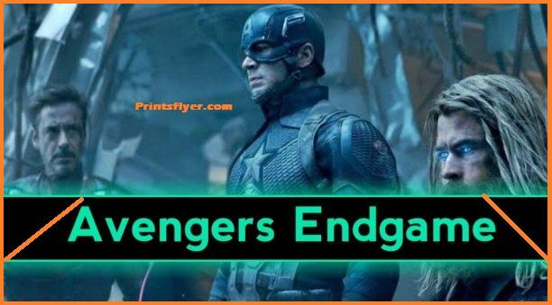 The Avengers Full movie in Hindi Download Full HD
