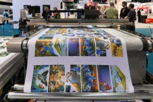 Best Printing facts  should want to know