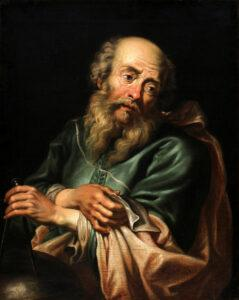 why galileo galilei was famous