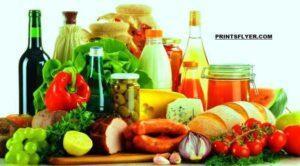 Sağlıklı bir yaşam tarzı nasıl korunur